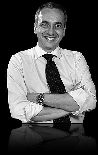 Paolo Manicone